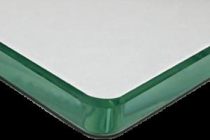 Стекло прозрачное. Толщина: 6, 8, 10, 12 мм