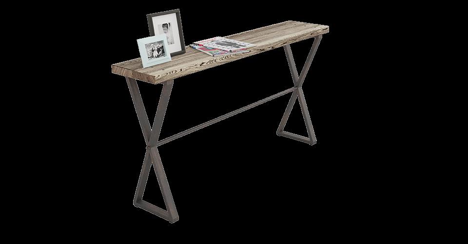 Консольный стол Soho CA-6