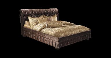 кровать Бастер