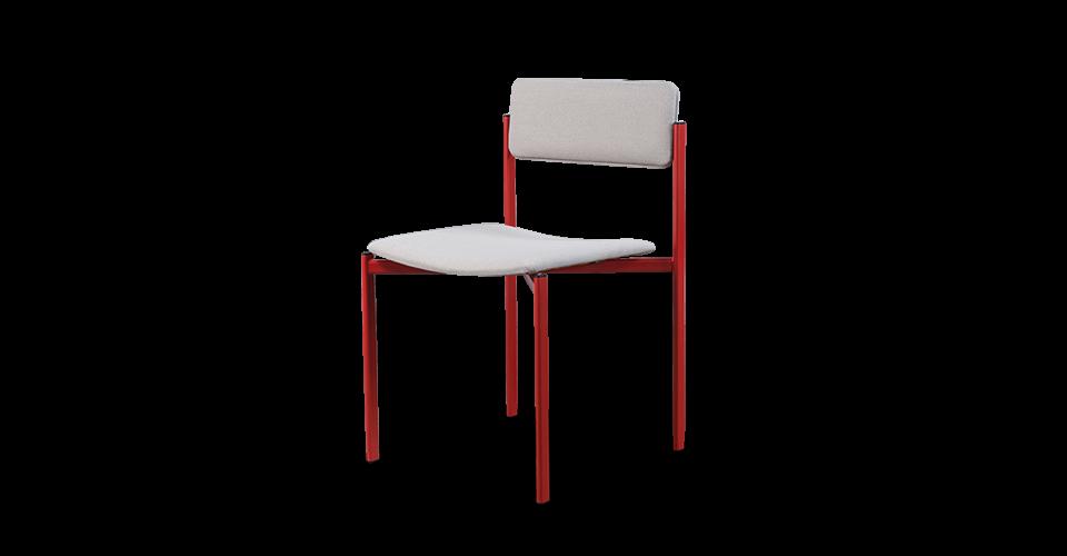 Серия мягкой мебели Браво
