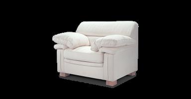 Кисс диван кровать для ежедневного использования