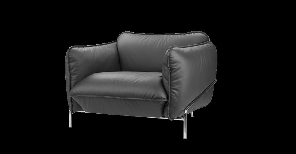 кресло Скайли